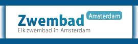 Alle info over dit zwembad en zwemmen Zwembad of zwemmen in Amsterdam